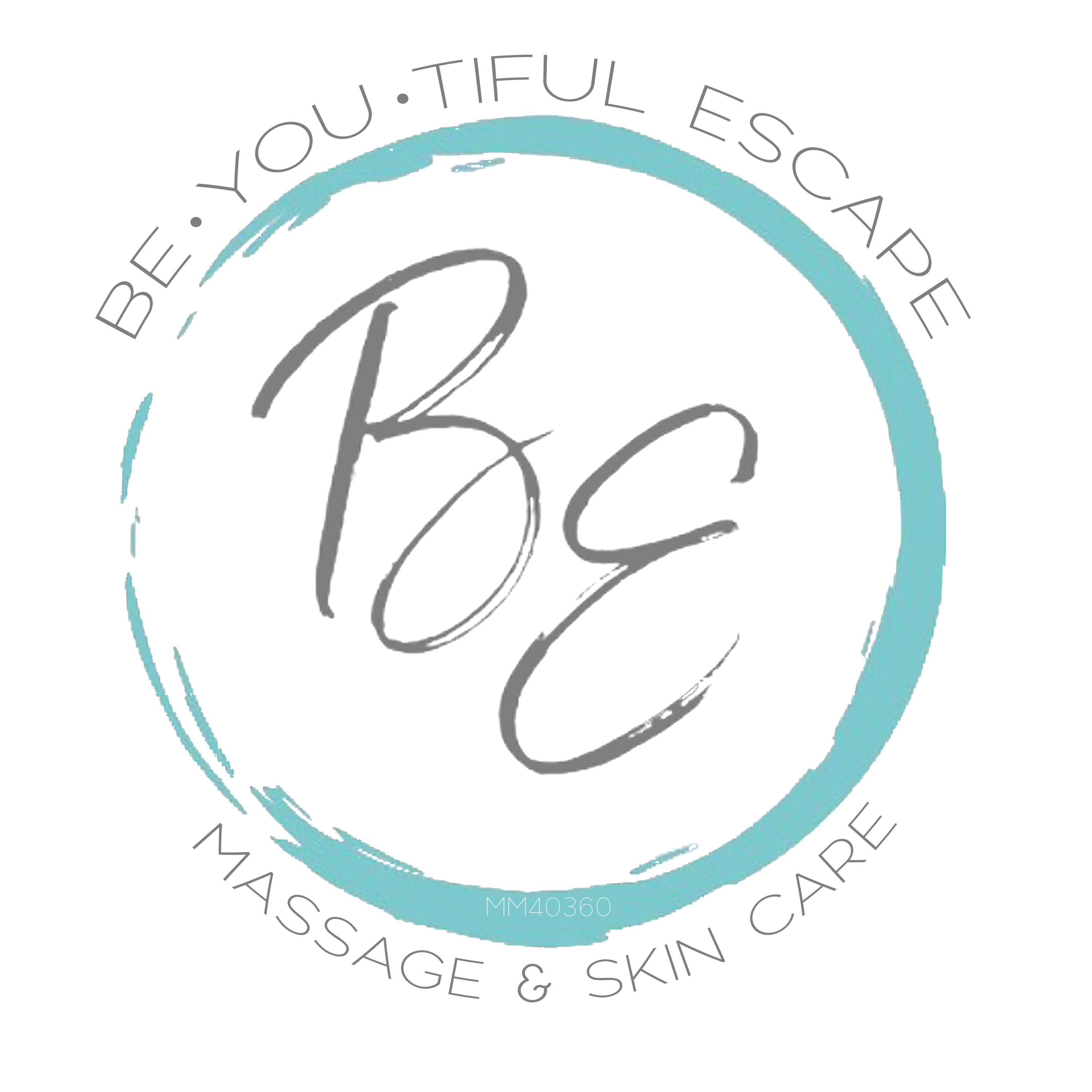 BeYOUtiful Escape - Panama City Florida