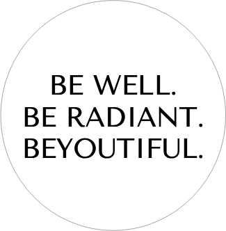 Be Well, Be Radiant. BeYOUtiful - Beyoutiful Escape in Panama City, fL